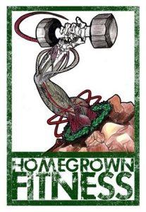 homegrownfitness